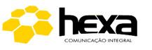 Hexa Comunicação Integral