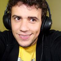 Felipe Teixeira