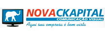 NovaCkapital