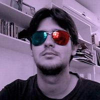 Lucas Biava